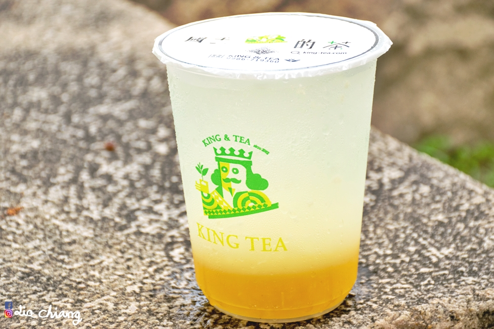 國王的茶-台中-大雅-飲料20200817-DSC_0139Liz chiang 栗子醬-美食部落客-料理部落客