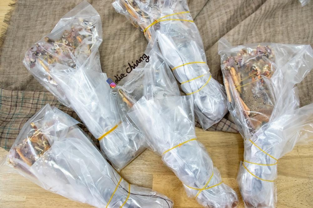 就是愛海鮮-中秋烤肉20200822-DSC_0060Liz chiang 栗子醬-美食部落客-料理部落客