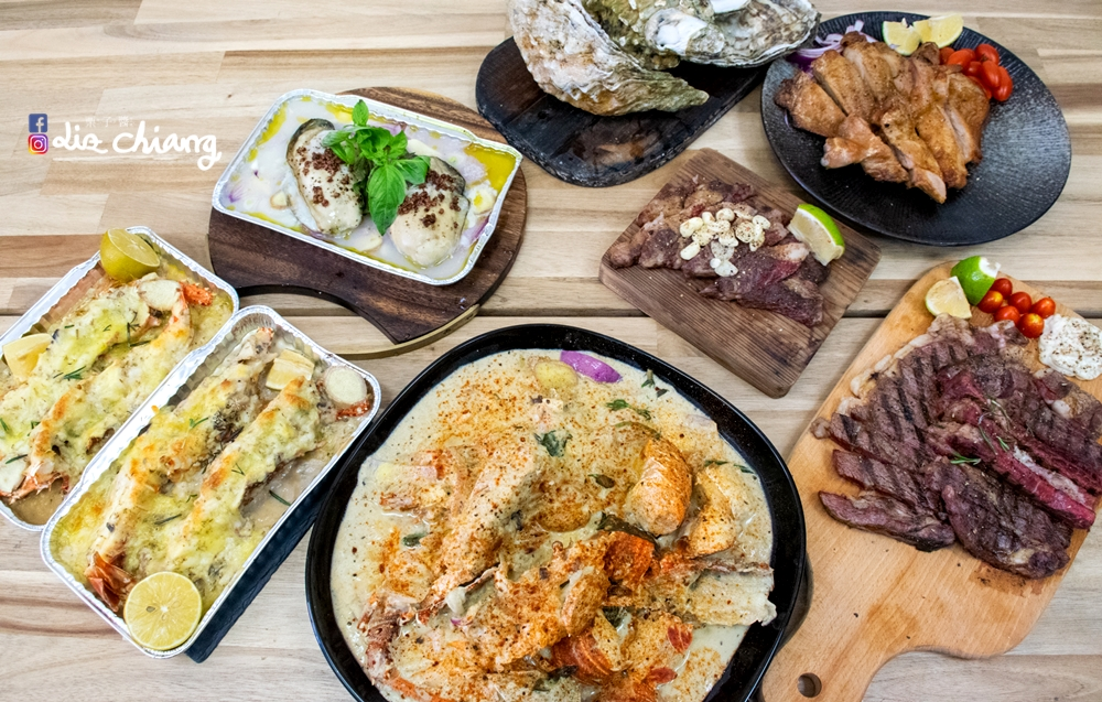 就是愛海鮮-中秋烤肉20200822-DSC_0146Liz chiang 栗子醬-美食部落客-料理部落客