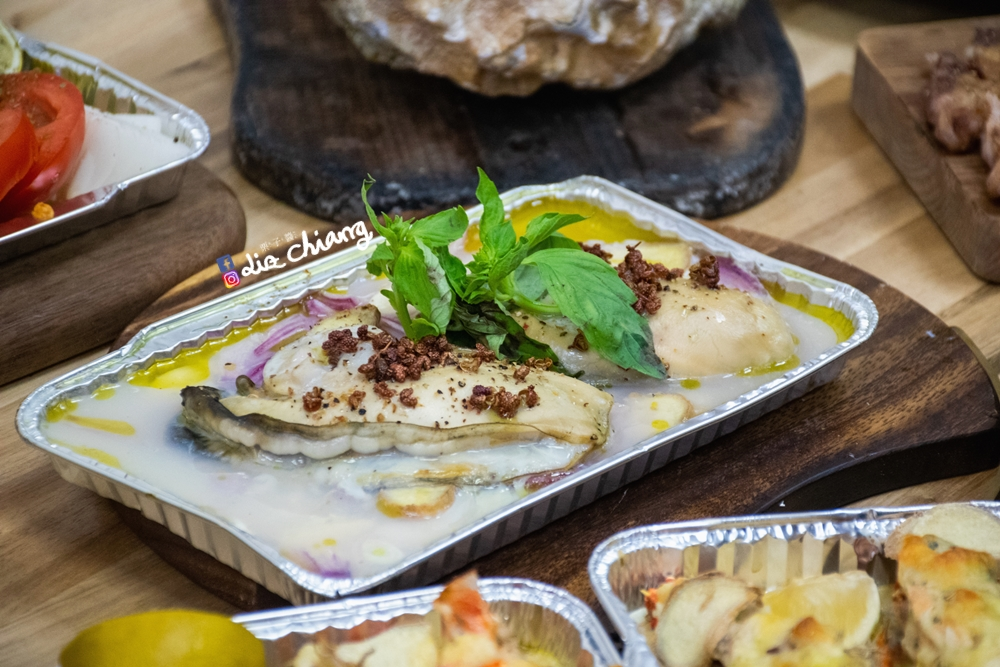就是愛海鮮-中秋烤肉20200822-DSC_0149Liz chiang 栗子醬-美食部落客-料理部落客