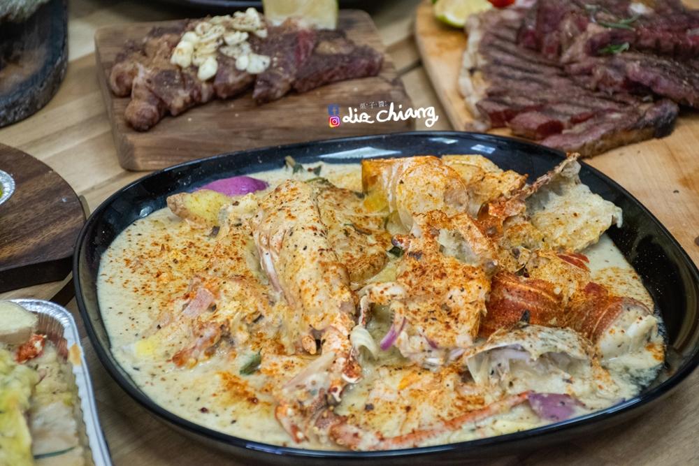 就是愛海鮮-中秋烤肉20200822-DSC_0155Liz chiang 栗子醬-美食部落客-料理部落客