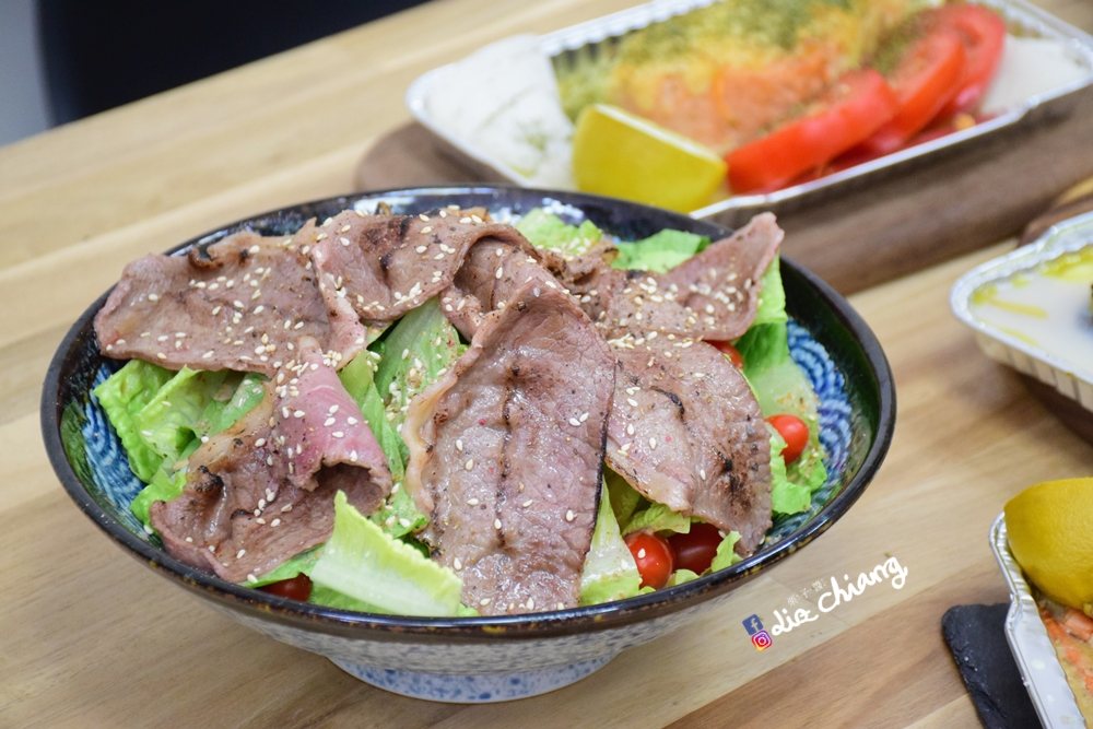 就是愛海鮮-中秋烤肉DSC_0150Liz chiang 栗子醬-美食部落客-料理部落客
