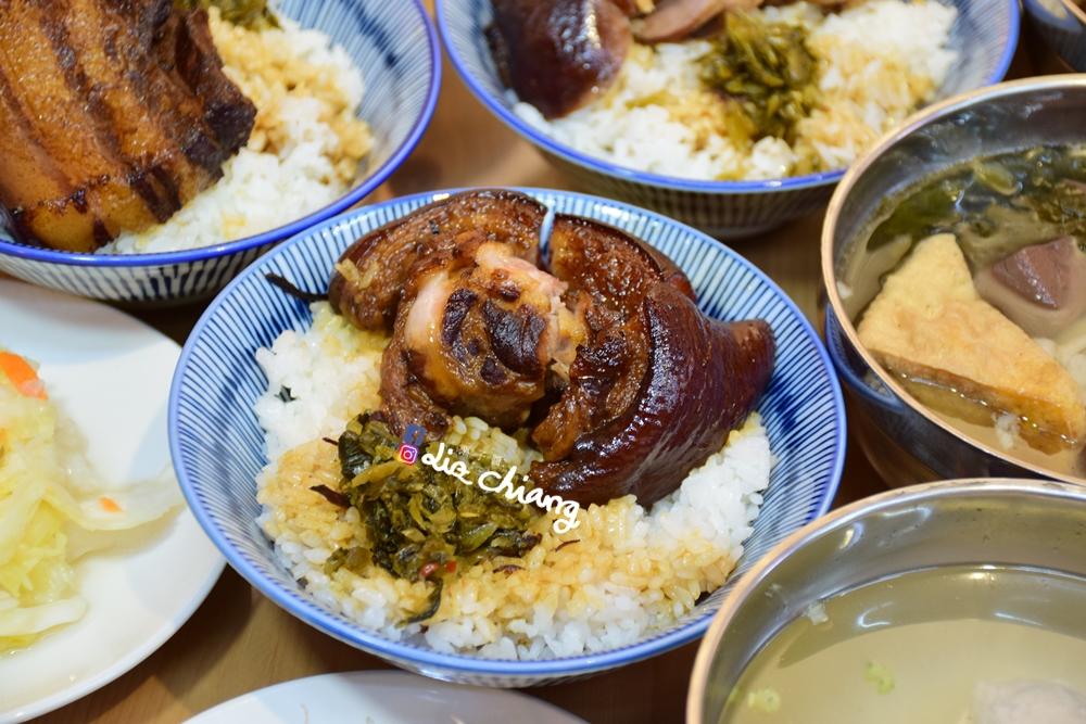祖傳控肉販DSC_0112Liz chiang 栗子醬-美食部落客-料理部落客