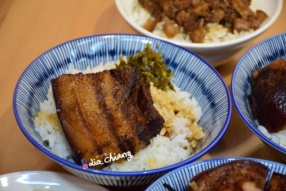 祖傳控肉販DSC_0114Liz chiang 栗子醬-美食部落客-料理部落客
