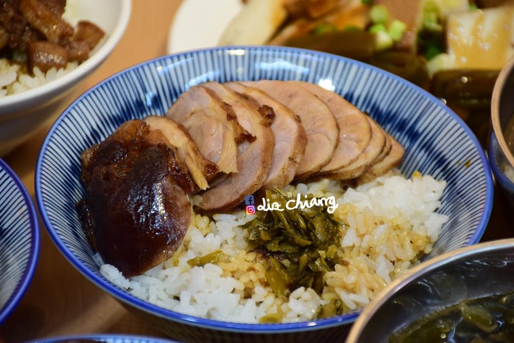 祖傳控肉販DSC_0116Liz chiang 栗子醬-美食部落客-料理部落客