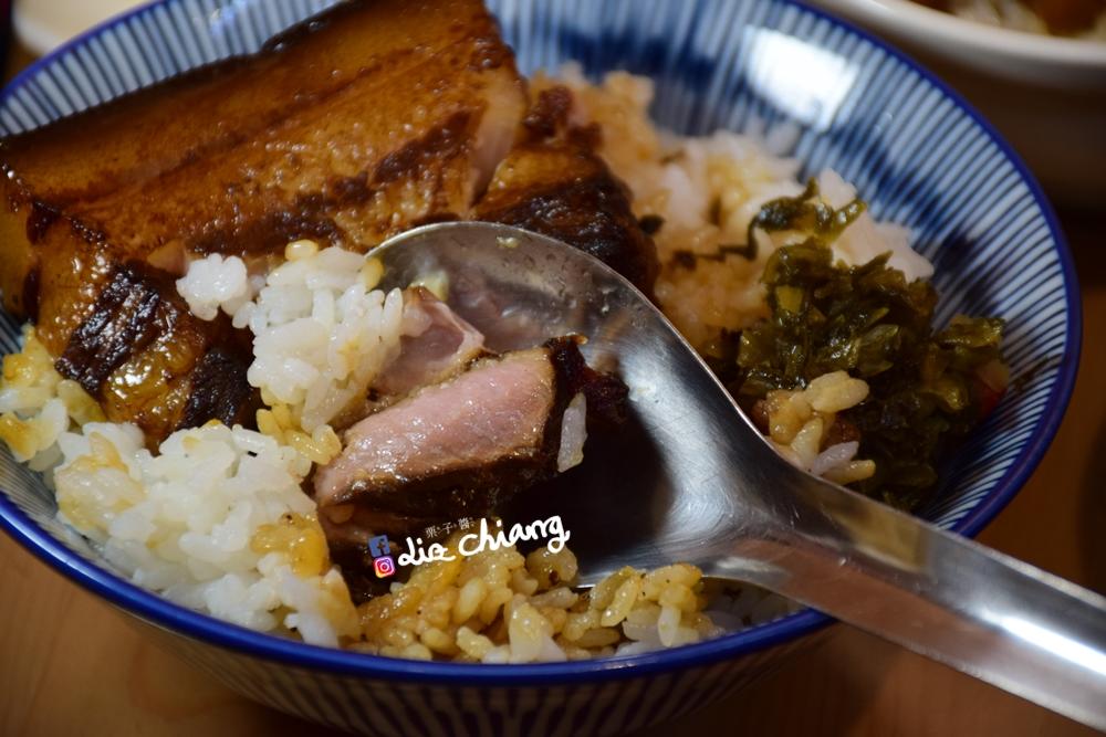 祖傳控肉販DSC_0134Liz chiang 栗子醬-美食部落客-料理部落客