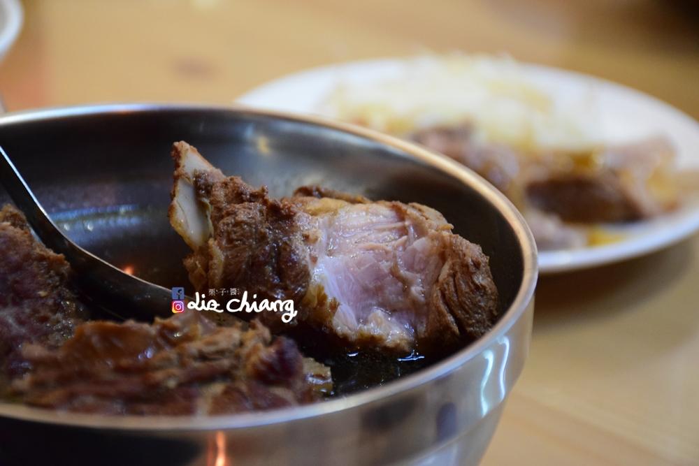 祖傳控肉販DSC_0145Liz chiang 栗子醬-美食部落客-料理部落客