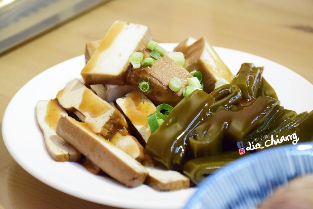 祖傳爌肉飯DSC_0073Liz chiang 栗子醬-美食部落客-料理部落客