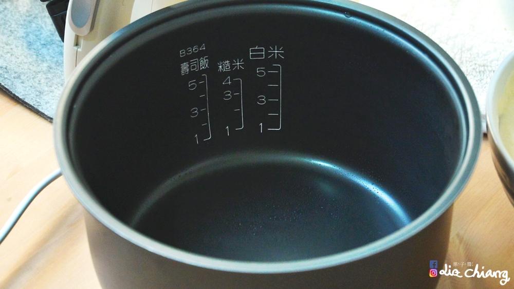 C0691T01Liz chiang 栗子醬-美食部落客-料理部落客