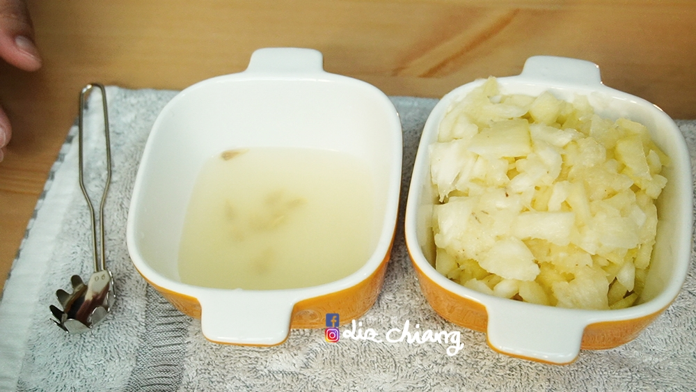 C0829T01Liz chiang 栗子醬-美食部落客-料理部落客