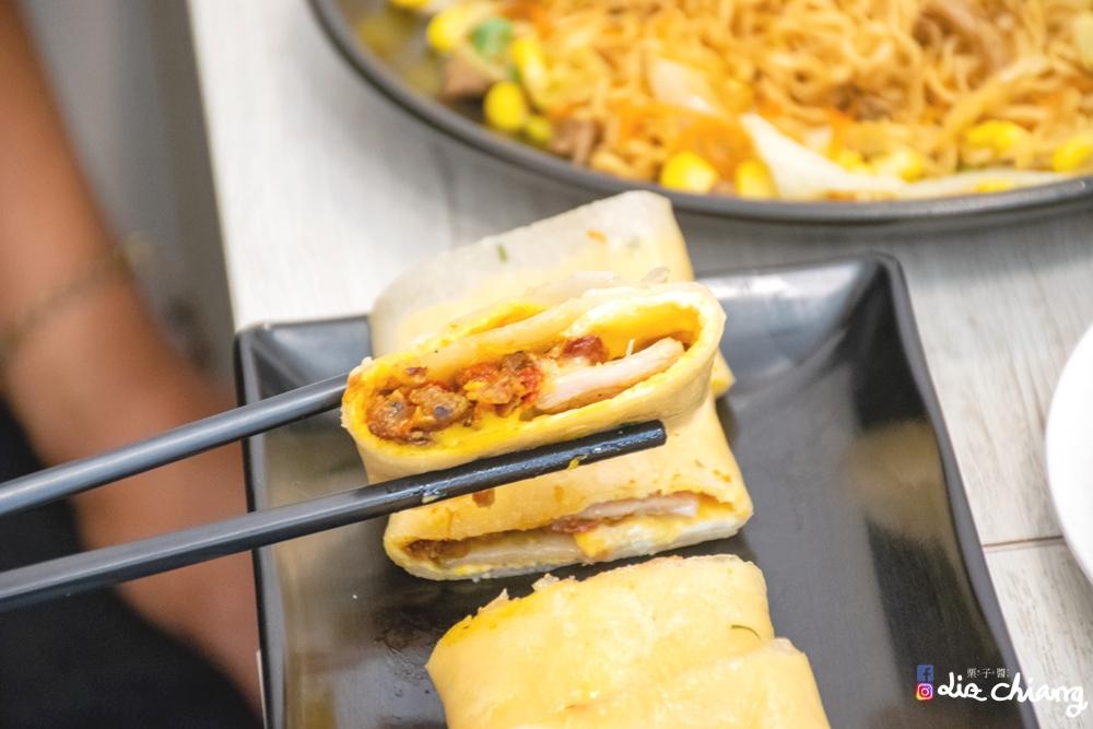GA U x Brunch早午加油站20200807-DSC_0063Liz chiang 栗子醬-美食部落客-料理部落客