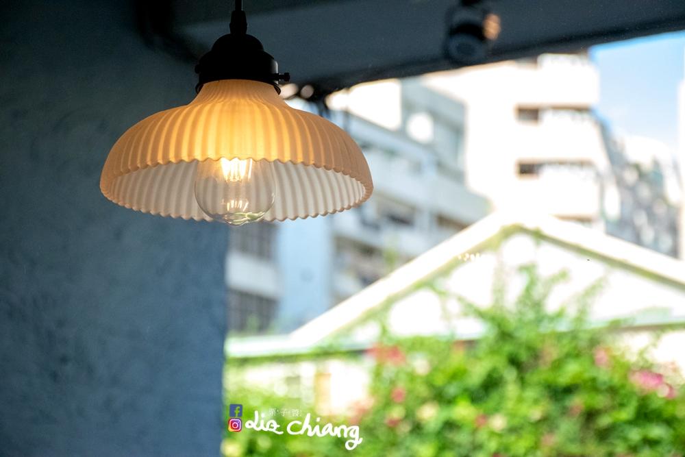Paola's Cakes20200813-DSC_0209Liz chiang 栗子醬-美食部落客-料理部落客