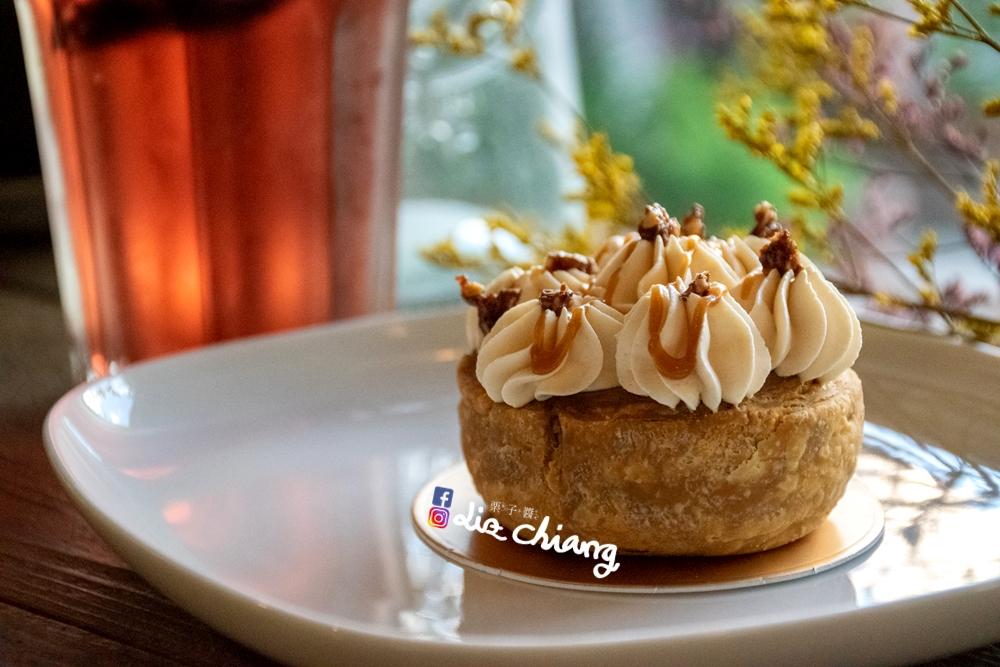 Paola's Cakes20200813-DSC_0214Liz chiang 栗子醬-美食部落客-料理部落客