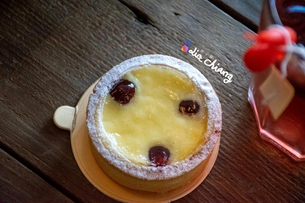 Paola's Cakes20200813-DSC_0221Liz chiang 栗子醬-美食部落客-料理部落客