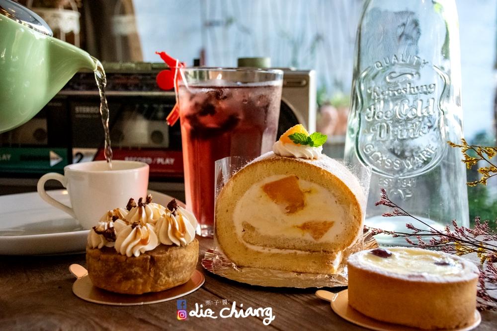 Paola's Cakes20200813-DSC_0263Liz chiang 栗子醬-美食部落客-料理部落客