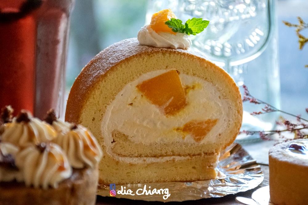 Paola's Cakes20200813-DSC_0274Liz chiang 栗子醬-美食部落客-料理部落客