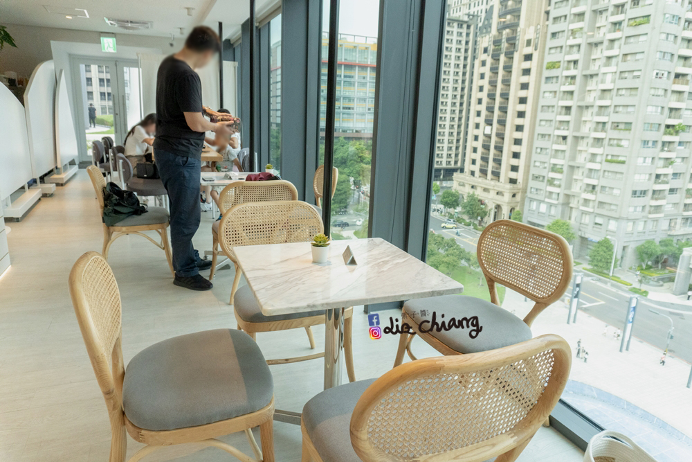 台中歌劇-台中景點DSC01163Liz chiang 栗子醬-美食部落客-料理部落客