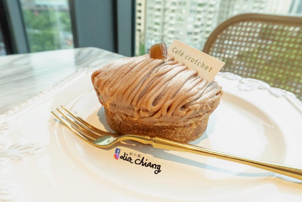 台中歌劇-台中景點DSC01173Liz chiang 栗子醬-美食部落客-料理部落客