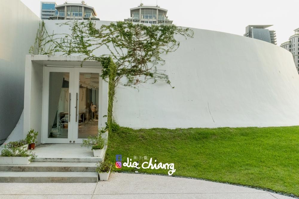 台中歌劇-台中景點DSC01196Liz chiang 栗子醬-美食部落客-料理部落客