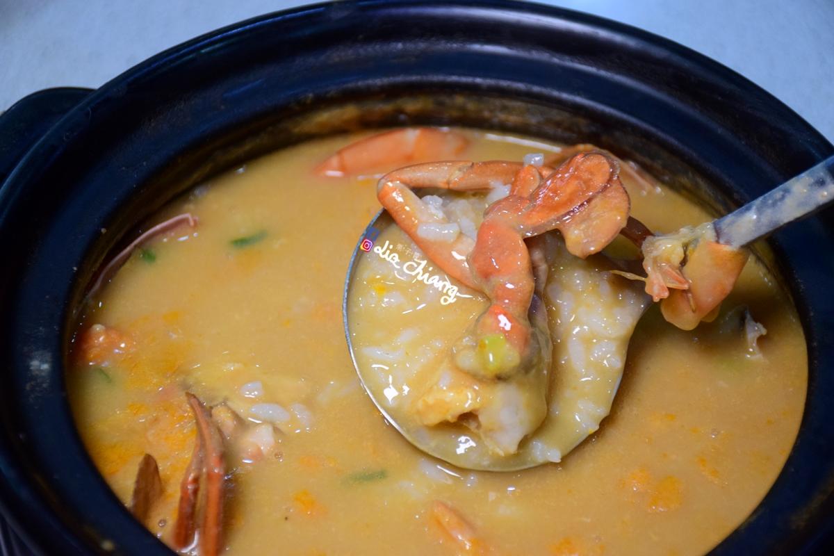 大祥海鮮DSC_0079Liz chiang 栗子醬-美食部落客-料理部落客