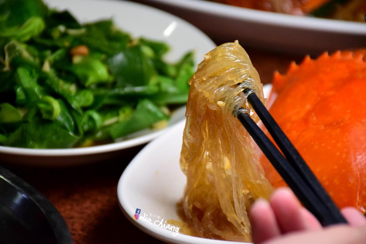 大祥海鮮DSC_0101Liz chiang 栗子醬-美食部落客-料理部落客
