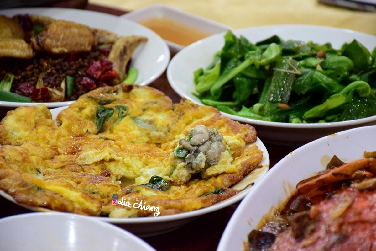 大祥海鮮DSC_0125Liz chiang 栗子醬-美食部落客-料理部落客