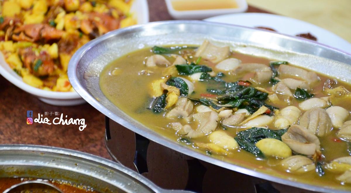 擷取Liz chiang 栗子醬-美食部落客-料理部落客