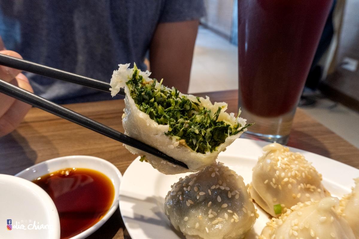 滬舍餘味-台中美食-上海點心-上海菜DSC01407Liz chiang 栗子醬-美食部落客-料理部落客