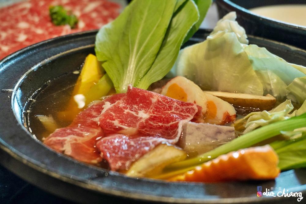 論石間DSC01050Liz chiang 栗子醬-美食部落客-料理部落客
