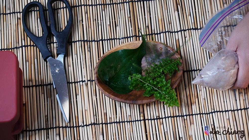 2C1285T01Liz chiang 栗子醬-美食部落客-料理部落客
