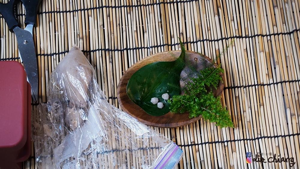 2C1286T01Liz chiang 栗子醬-美食部落客-料理部落客