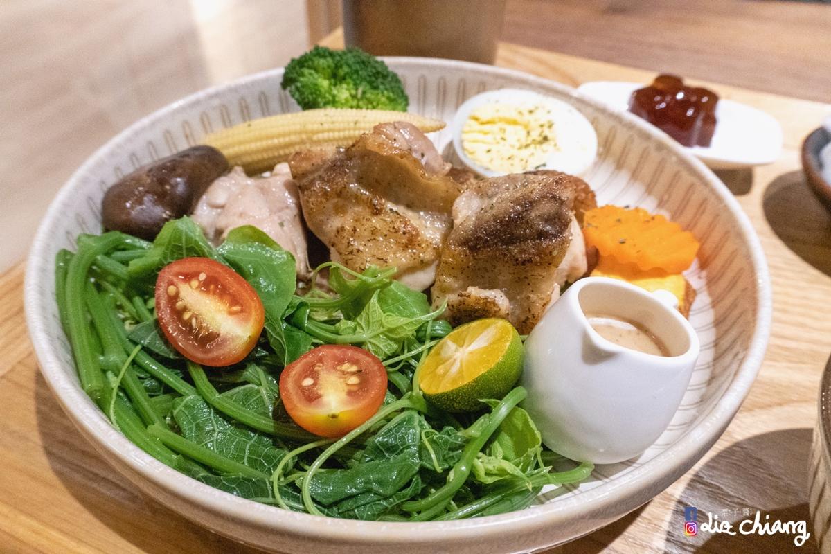 DSC01555Liz chiang 栗子醬-美食部落客-料理部落客