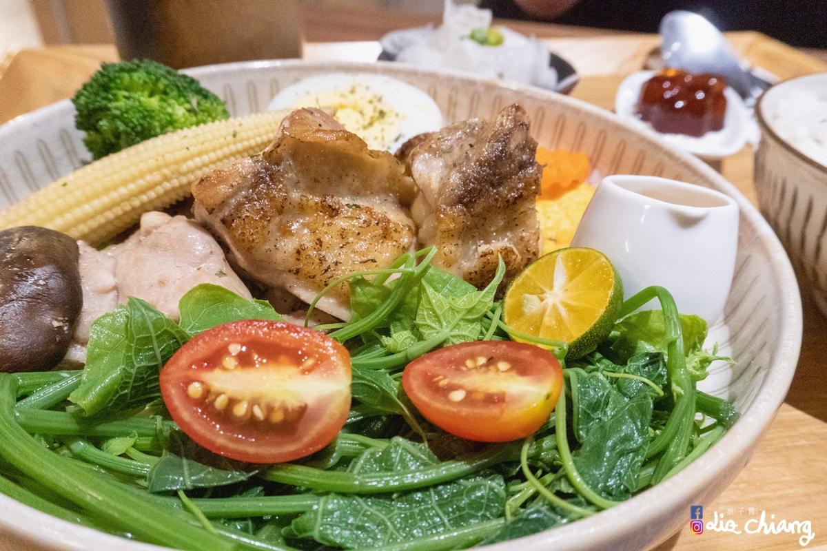 DSC01562Liz chiang 栗子醬-美食部落客-料理部落客