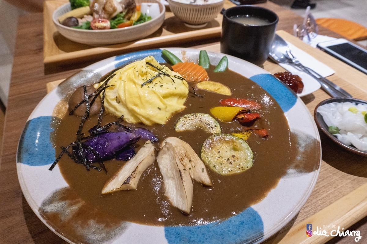 DSC01566Liz chiang 栗子醬-美食部落客-料理部落客