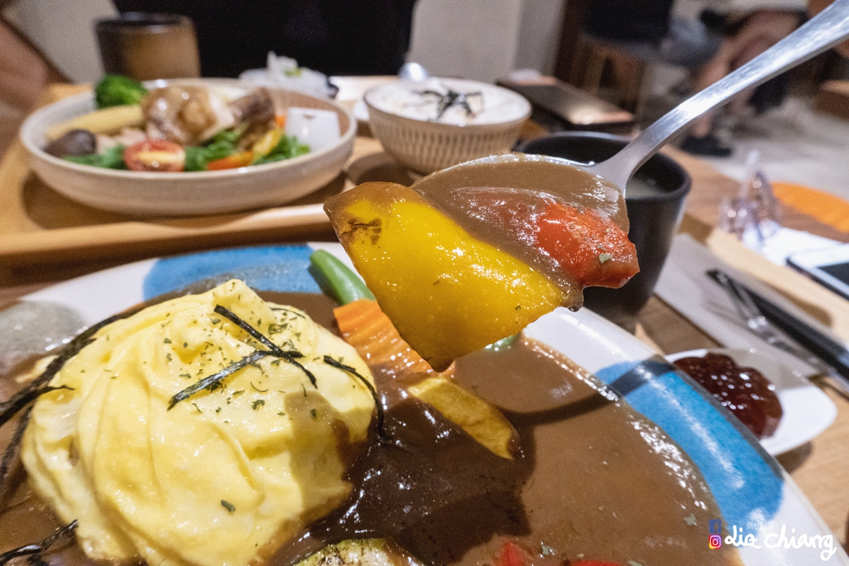 DSC01571Liz chiang 栗子醬-美食部落客-料理部落客