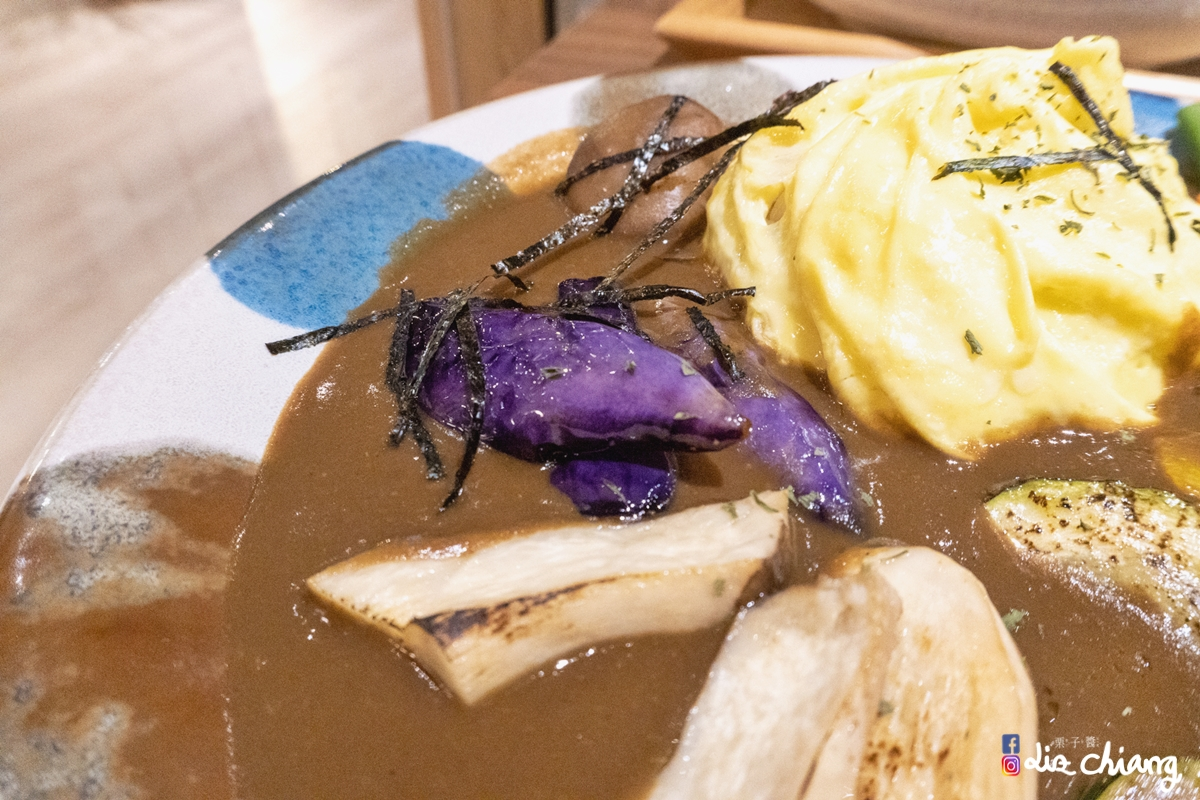 DSC01573Liz chiang 栗子醬-美食部落客-料理部落客