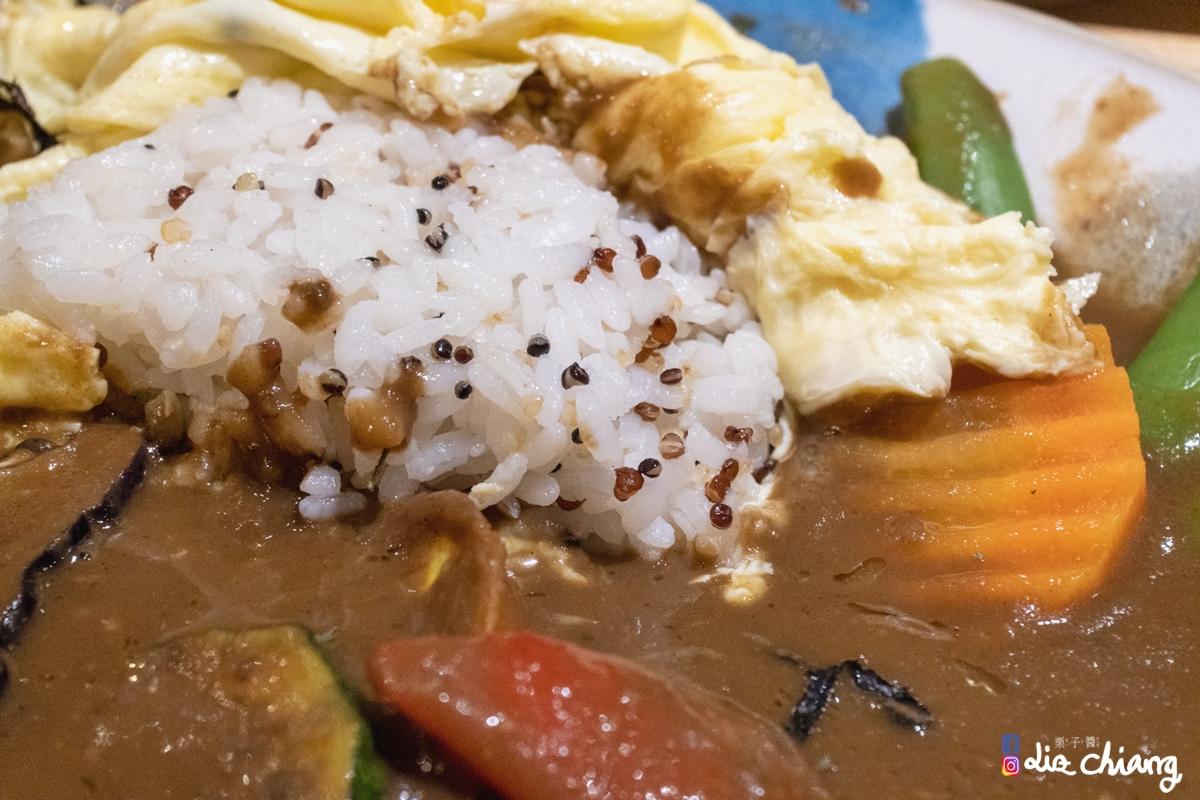 DSC01575Liz chiang 栗子醬-美食部落客-料理部落客