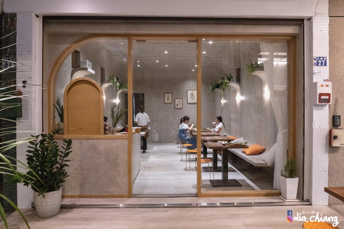 DSC01583Liz chiang 栗子醬-美食部落客-料理部落客