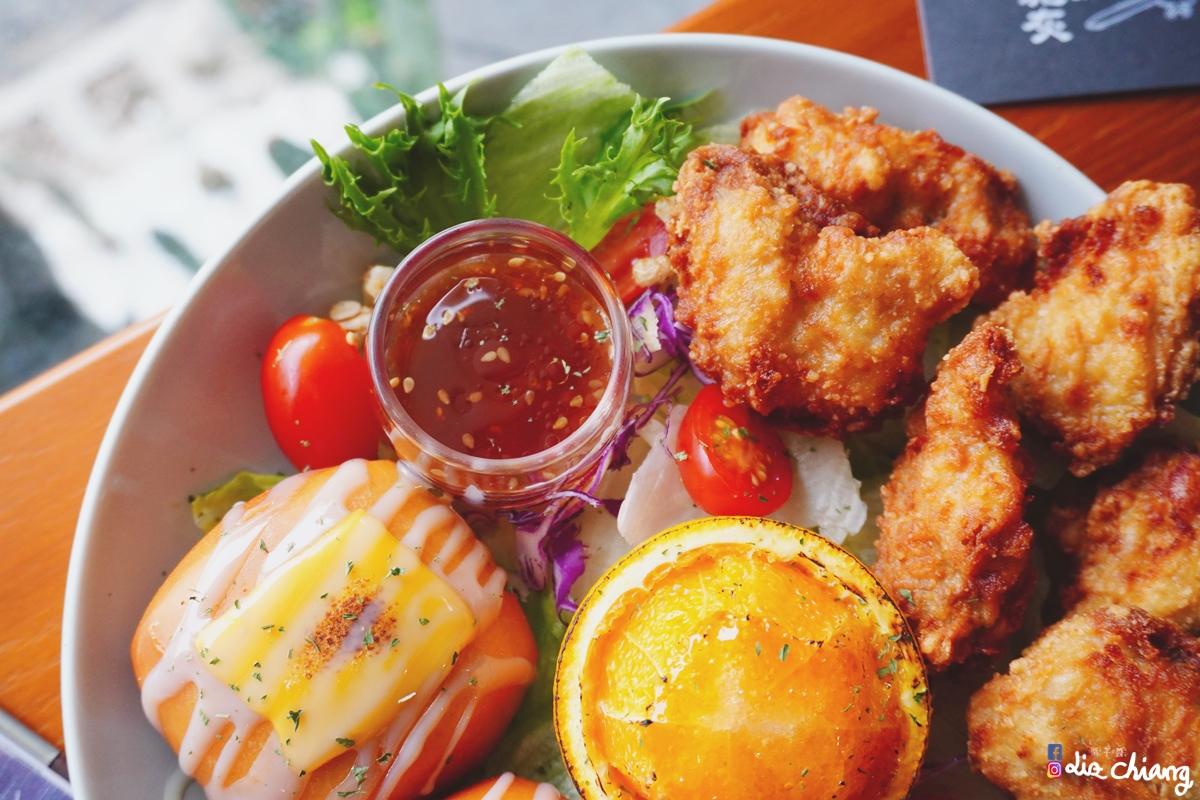 DSC01712Liz chiang 栗子醬-美食部落客-料理部落客