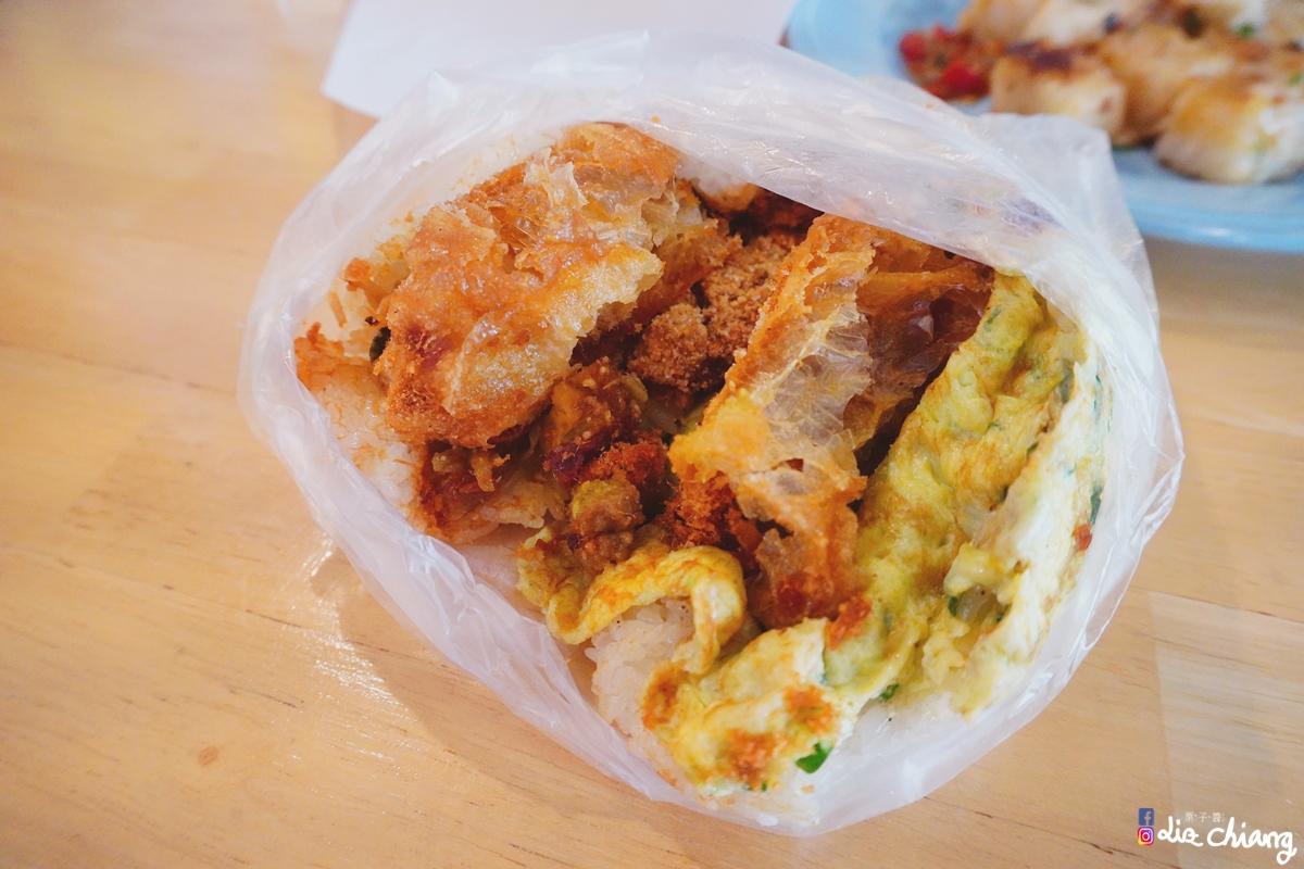 DSC01788Liz chiang 栗子醬-美食部落客-料理部落客
