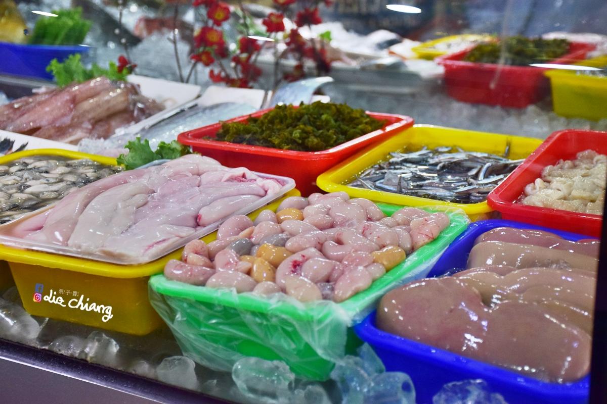 DSC_0011Liz chiang 栗子醬-美食部落客-料理部落客