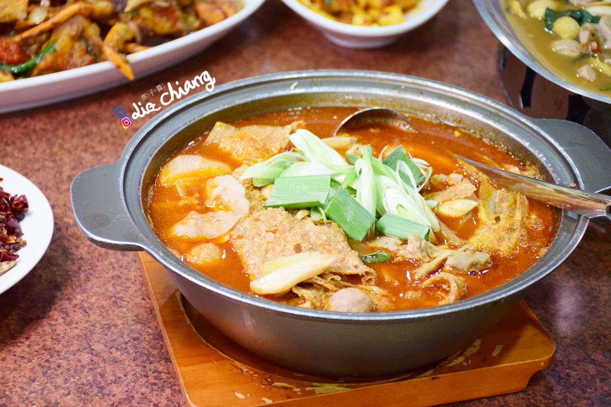 DSC_0053Liz chiang 栗子醬-美食部落客-料理部落客