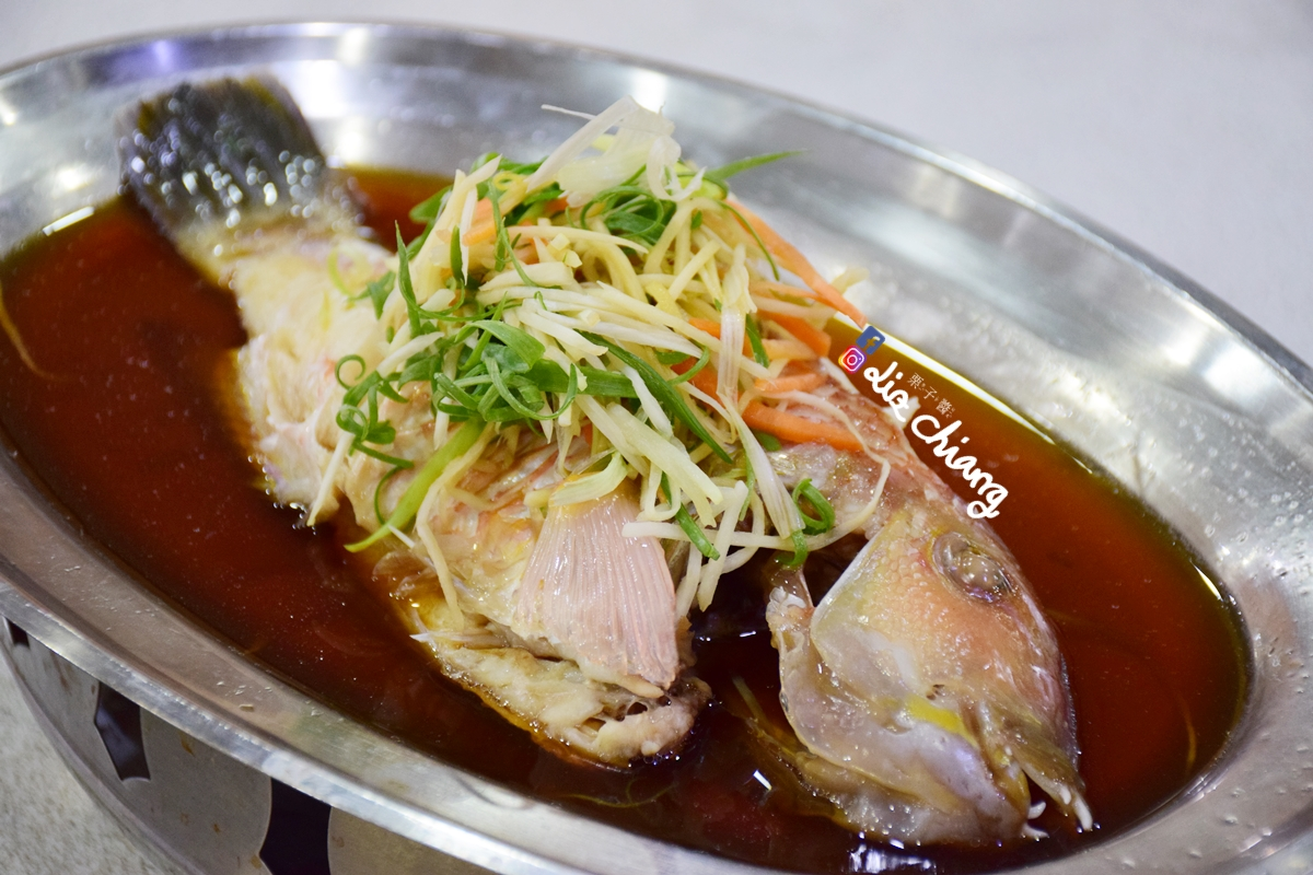 DSC_0059Liz chiang 栗子醬-美食部落客-料理部落客