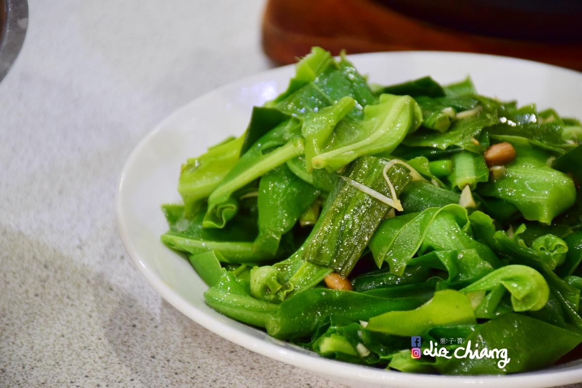 DSC_0080Liz chiang 栗子醬-美食部落客-料理部落客