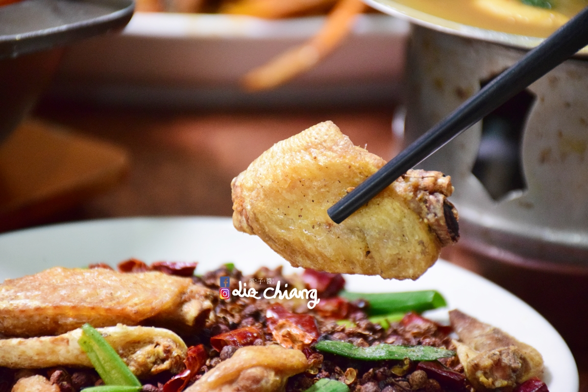 DSC_0088Liz chiang 栗子醬-美食部落客-料理部落客