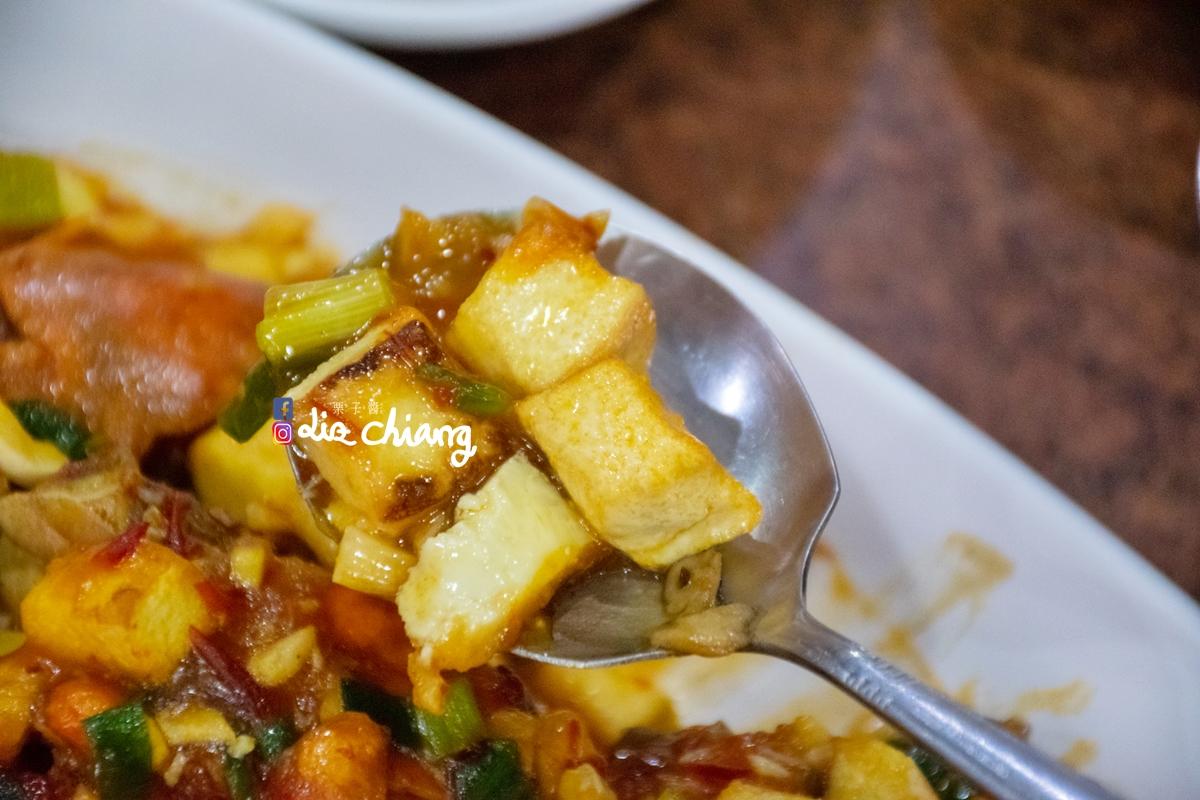 DSC_0090Liz chiang 栗子醬-美食部落客-料理部落客