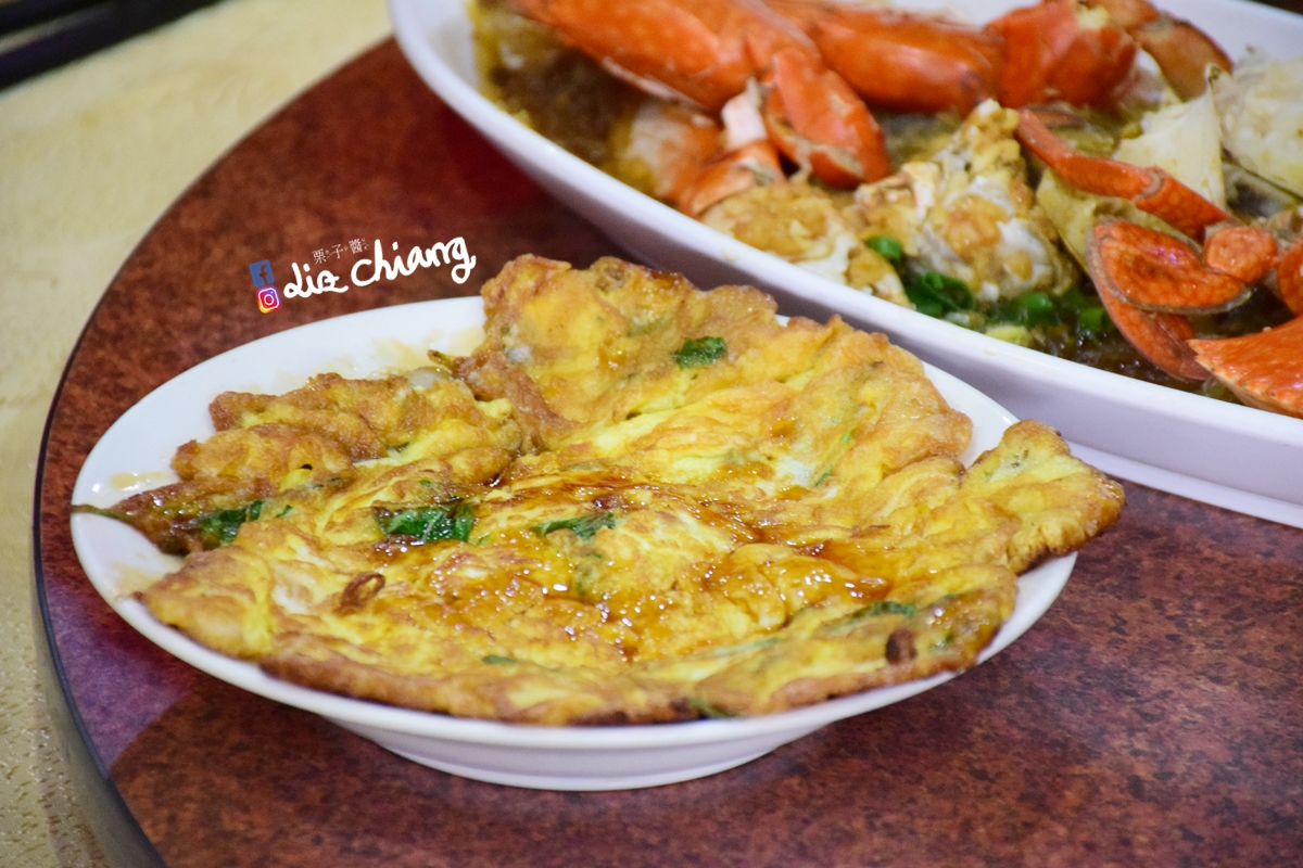 DSC_0113Liz chiang 栗子醬-美食部落客-料理部落客