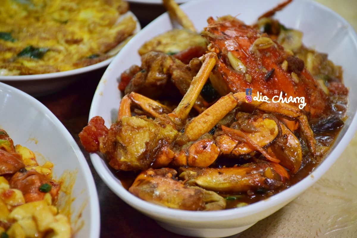 DSC_0121Liz chiang 栗子醬-美食部落客-料理部落客