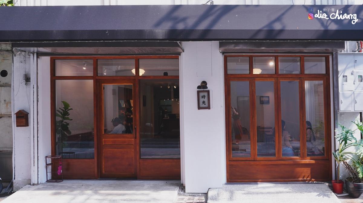 DSC01800 (2)Liz chiang 栗子醬-美食部落客-料理部落客