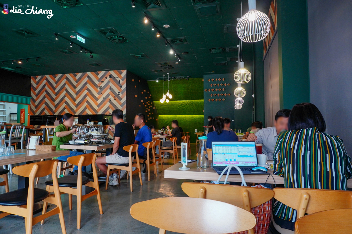 DSC02067Liz chiang 栗子醬-美食部落客-料理部落客